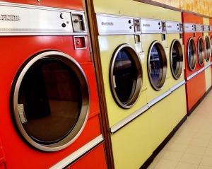 laundromat-708176_960_720