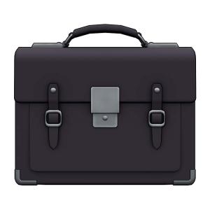 briefcase-1316308_960_720