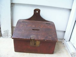 antique-church-donation-poor-box-wall-box_1_4c6679af62085c9c838b165ed726bcc9